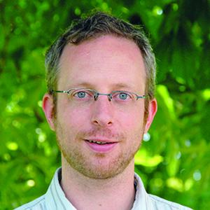 Dr. Rainer Faber