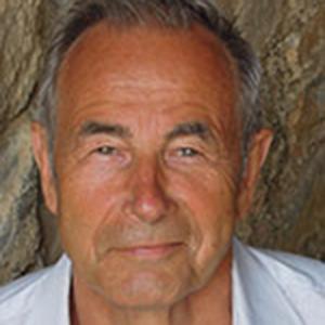 Prof. Dr. Walter Bongartz