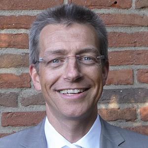 Peter Edwin Brandt