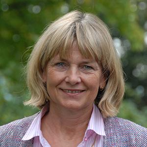 Dr. Susanne Brose-Mechler