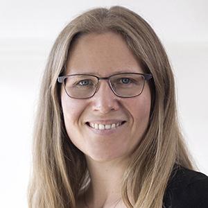 Dr. Liesa Büche