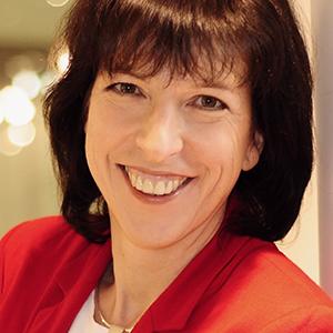 Dr. Birgit Conradt