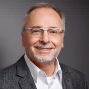 Dr. Otto Dietmaier