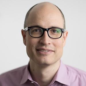 Dr. Reinhart Enßlin