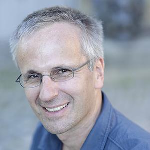 Dr. Matthias Hammer