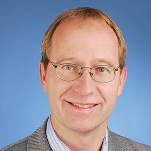 Prof. Dr. Thomas Heidenreich