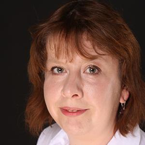 Dr. Britta Jäntsch