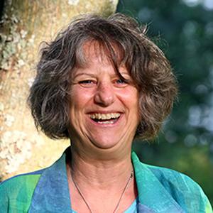 Johanna Kling-Werner