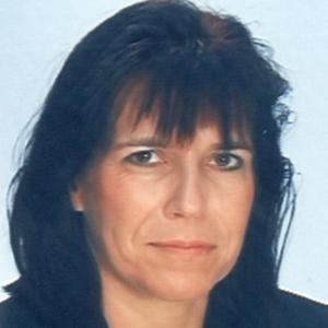 Dr. Antje Krämer-Stürzl