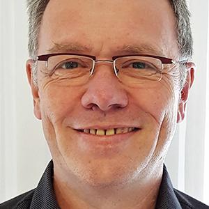 Christian Kreyerhoff