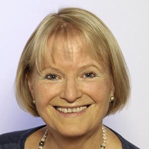 Dr. Maren Langlotz-Weis