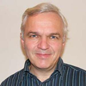 Dr. Helmut Rießbeck