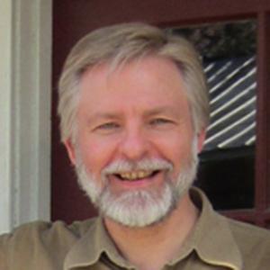 Dr. Rainer F. Sonntag