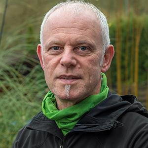 Holger Thiel