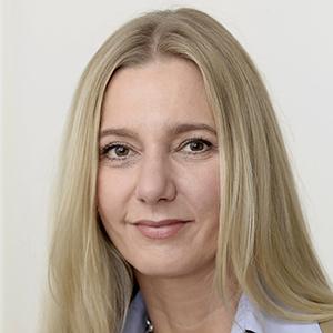 Tatjana von Stiegler