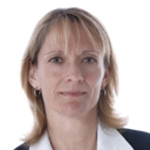 Claudia Wetzel