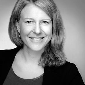 Dr. Charlotte Wittekind
