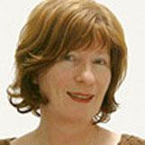 Dr. Ariane Bentner