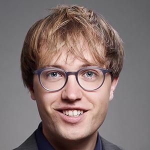 Jakob Scheunemann