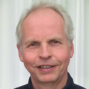 Dr. Erik van den Brink