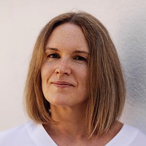 Dr. Melanie Büttner
