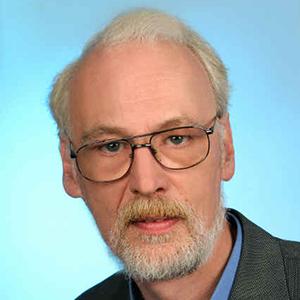 Erwin Denzler