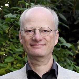 Dr. Thomas Dietzfelbinger