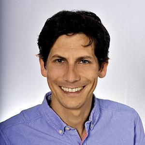 Dr. Klaus Hesse