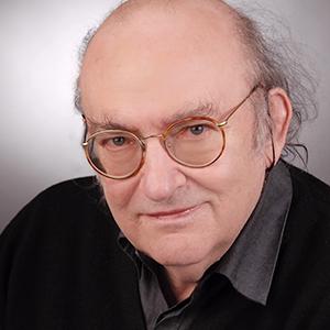 Dr. Nicolas Hoffmann