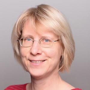 Dr. Birgit Hofmann