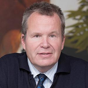 Prof. Dr. Georg Juckel