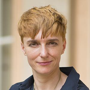 Prof. Dr. Eva-Marie Kessler