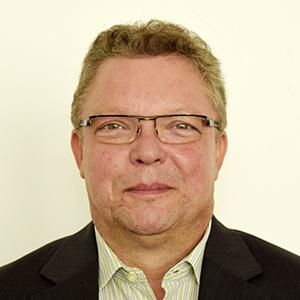 Bernd Kille