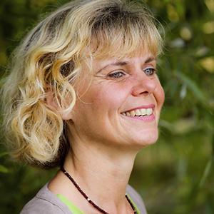 Astrid Wilhelm